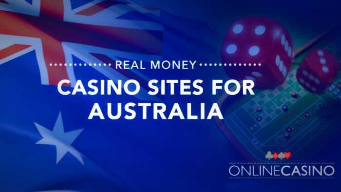 lucky club mobile casino