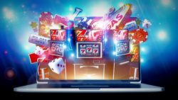 Real Money Canada Casino Play Online And Win
